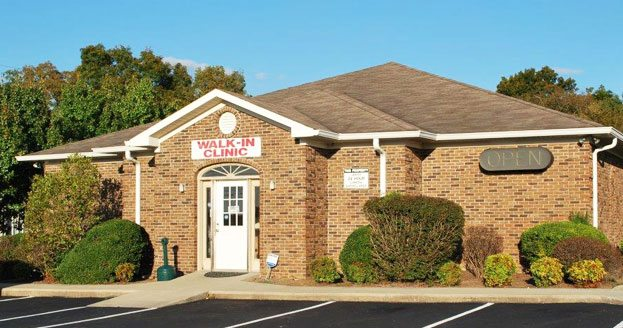 Quality Medical Center Of Crossville Quality Medical Center Of