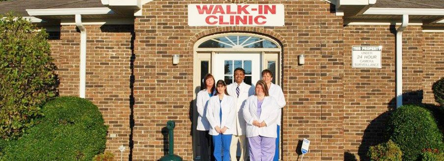 About Quality Medical Center Of Crossville